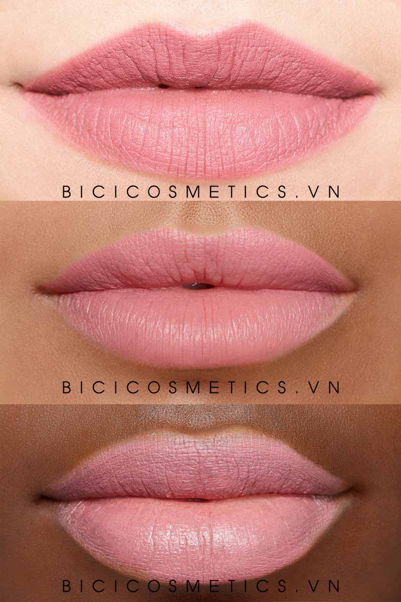 ColourPop Lux Lipstick Big Break - Bici Cosmetics