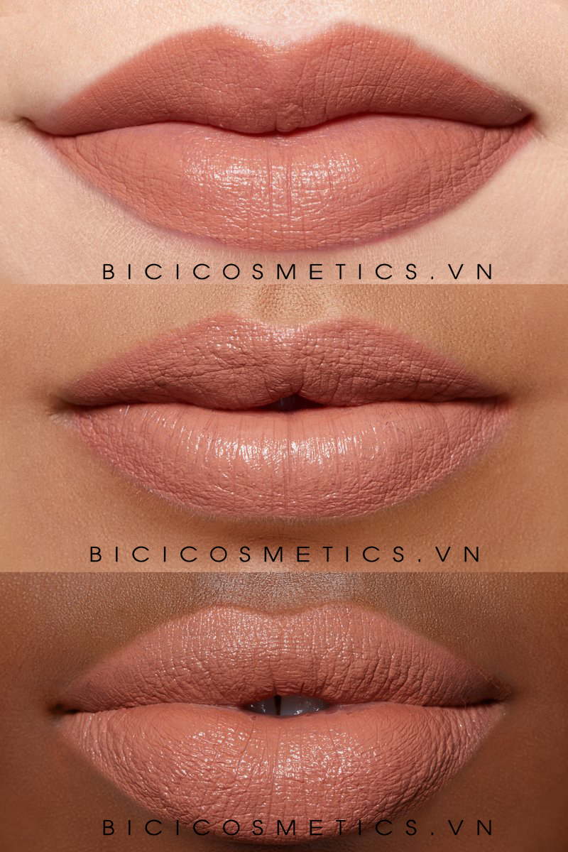 ColourPop Lux Lipstick Quickie - Bici Cosmetics
