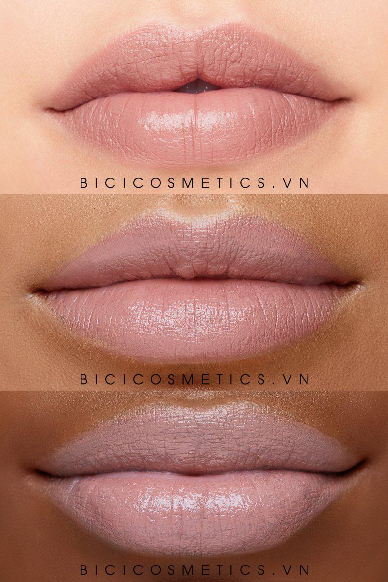 ColourPop Lux Lipstick Tip_toe - Bici Cosmetics
