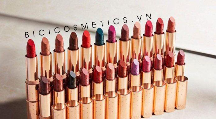 ColourPop Lux Lipstick2 - Bici Cosmetics