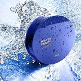 Phấn Nước Kháng Nước The Face Shop FMGT Water Proof Cushion Ex