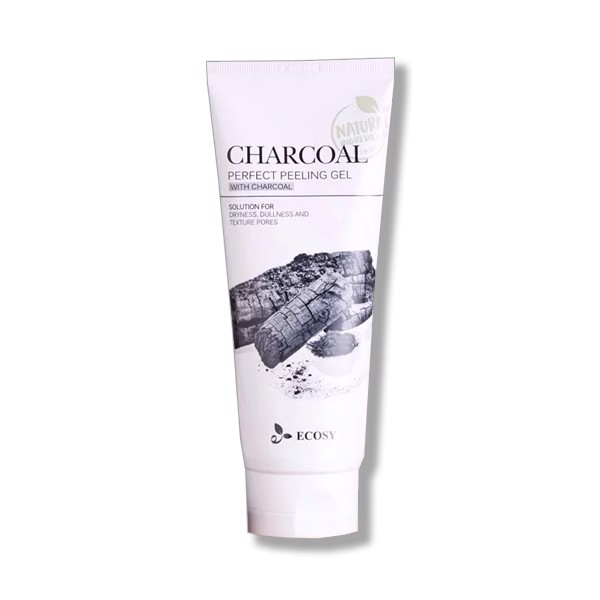 Gel Tẩy Da Chết Ecosy Perfect Peeling Gel 180g
