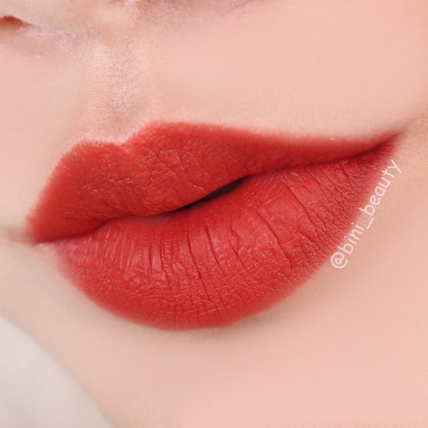 Espoir Lipstick No Wear Powder Matte 4- Bici Cosmetics