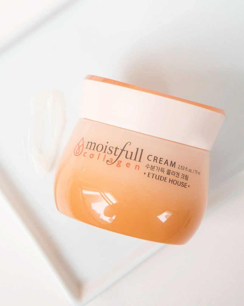 Etude House Moisfull Collagen Cream-bicicosmetics.vn