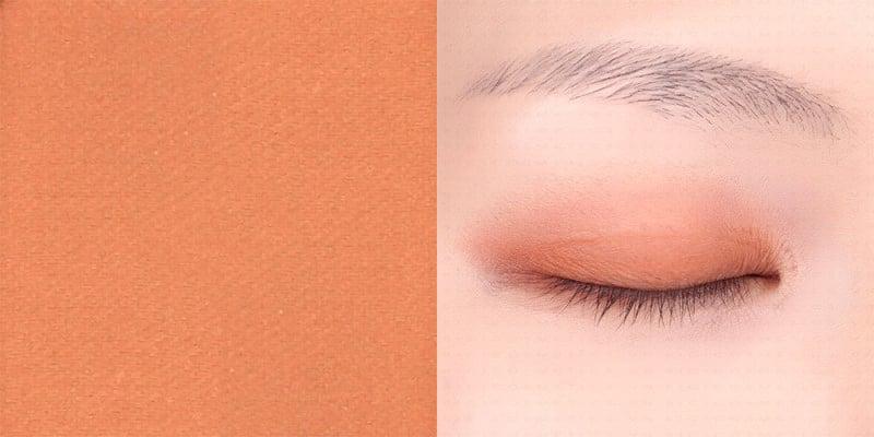 Etude House Play Color Eyes - Bici Cosmetics