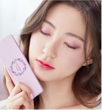 Bảng Phấn Mắt Etude House Play Color Lavender Land