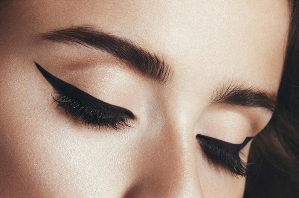 Eyeliner 1- Bici Cosmetics