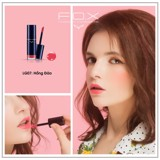 Son Kem F.O.X Hydrating Lip Polish
