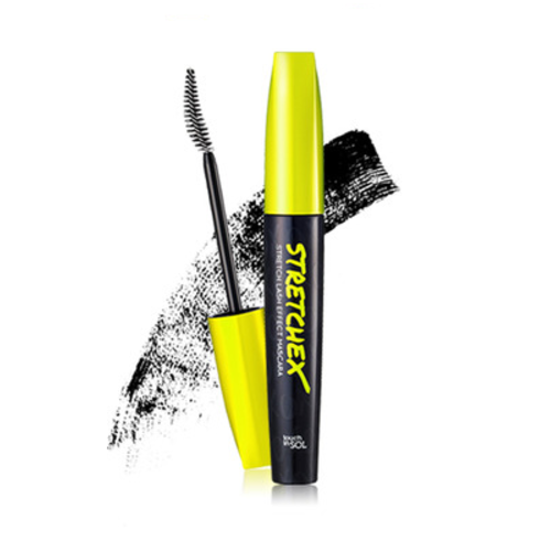 Bộ Đôi Fly On The Beauty Mini Magic Mascara
