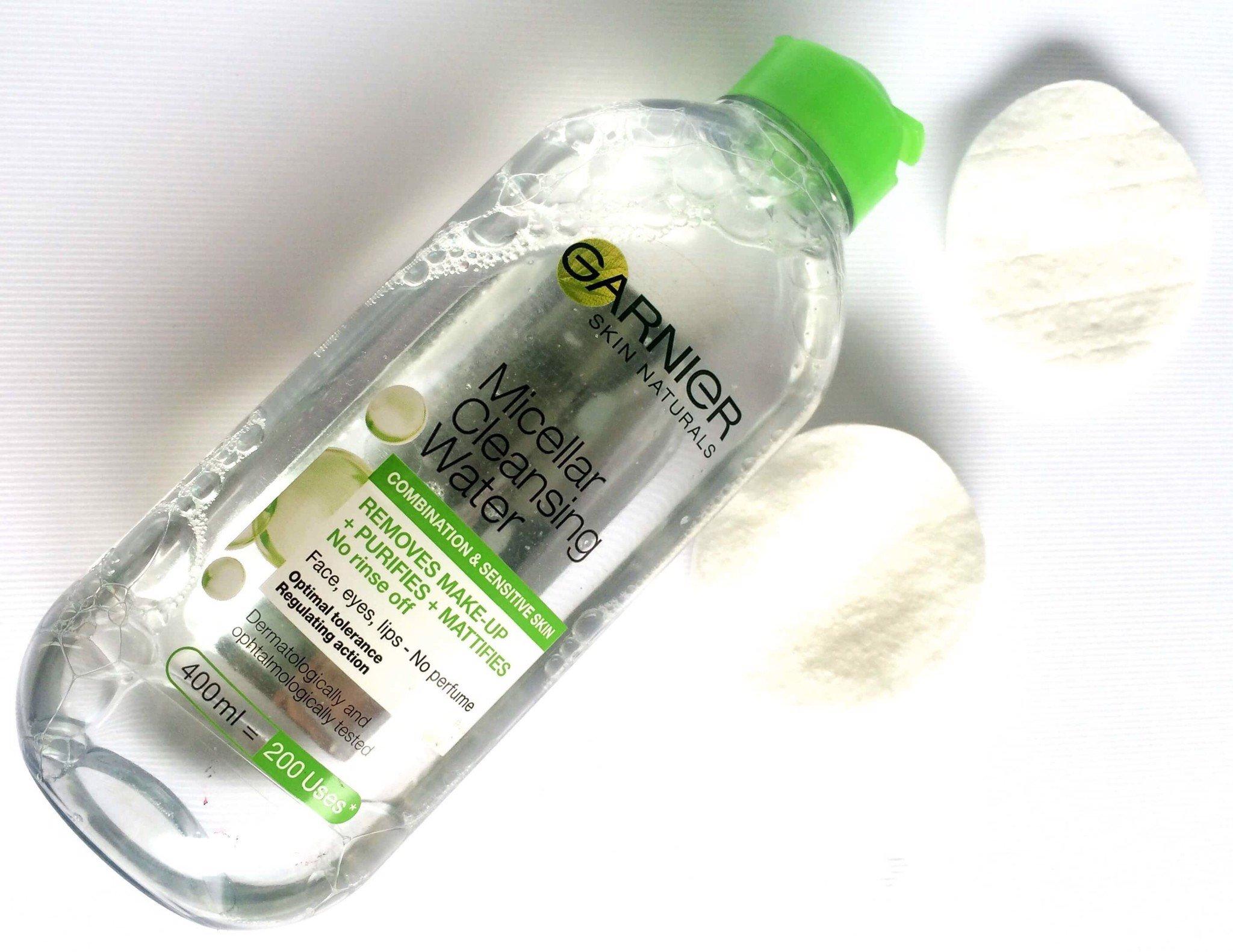 nước tẩy trang cho da hỗn hợp nhạy cảm-bicicosmetics.vn