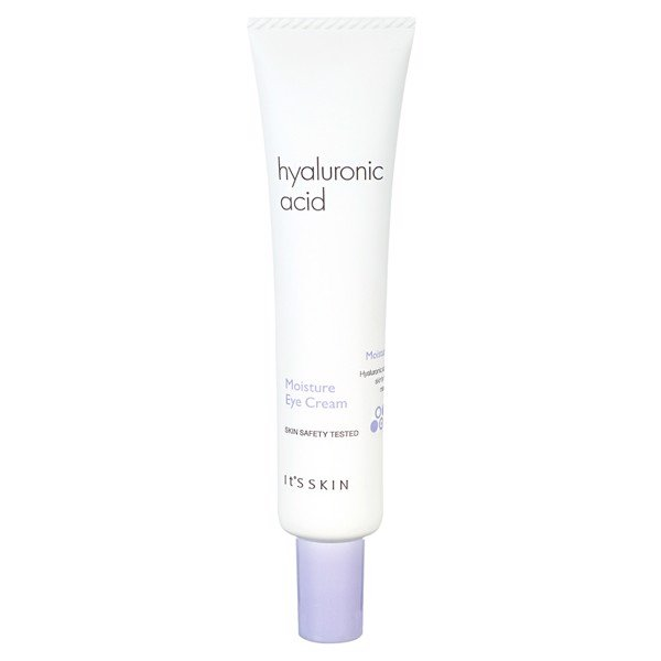 Kem dưỡng mắt It'S SKIN Hyaluronic Acid Moisture Eye Cream 25ml