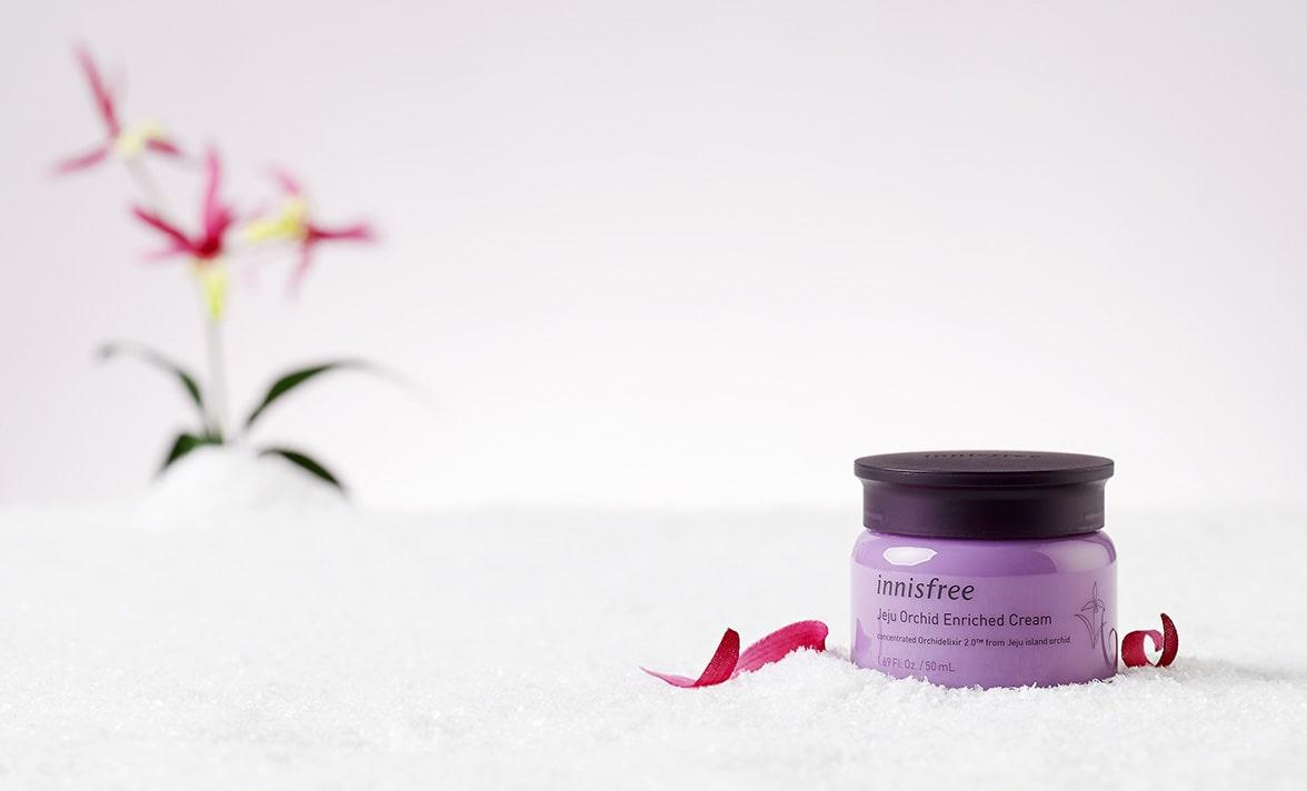 Kem dưỡng da Innisfree - Bici Cosmetics