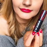 Son Môi Touch In Sol Go Extreme High Definition Lip Laquer