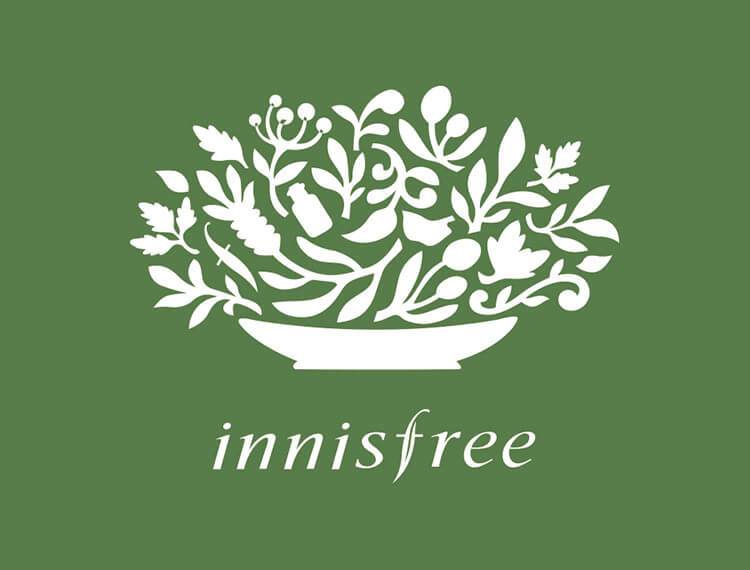 Innisfree Green Tea Foam Cleanser - Bicicosmetics.vn