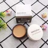 [NEW UPDATE 2019] Kem Che Khuyết Điểm Môi Innisfree Tapping Lip Concealer
