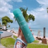 Xịt Chống Nắng JM Solution Marine Luminous Sun Spray