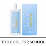 Kem chống nắng Air sun primer too cool for school