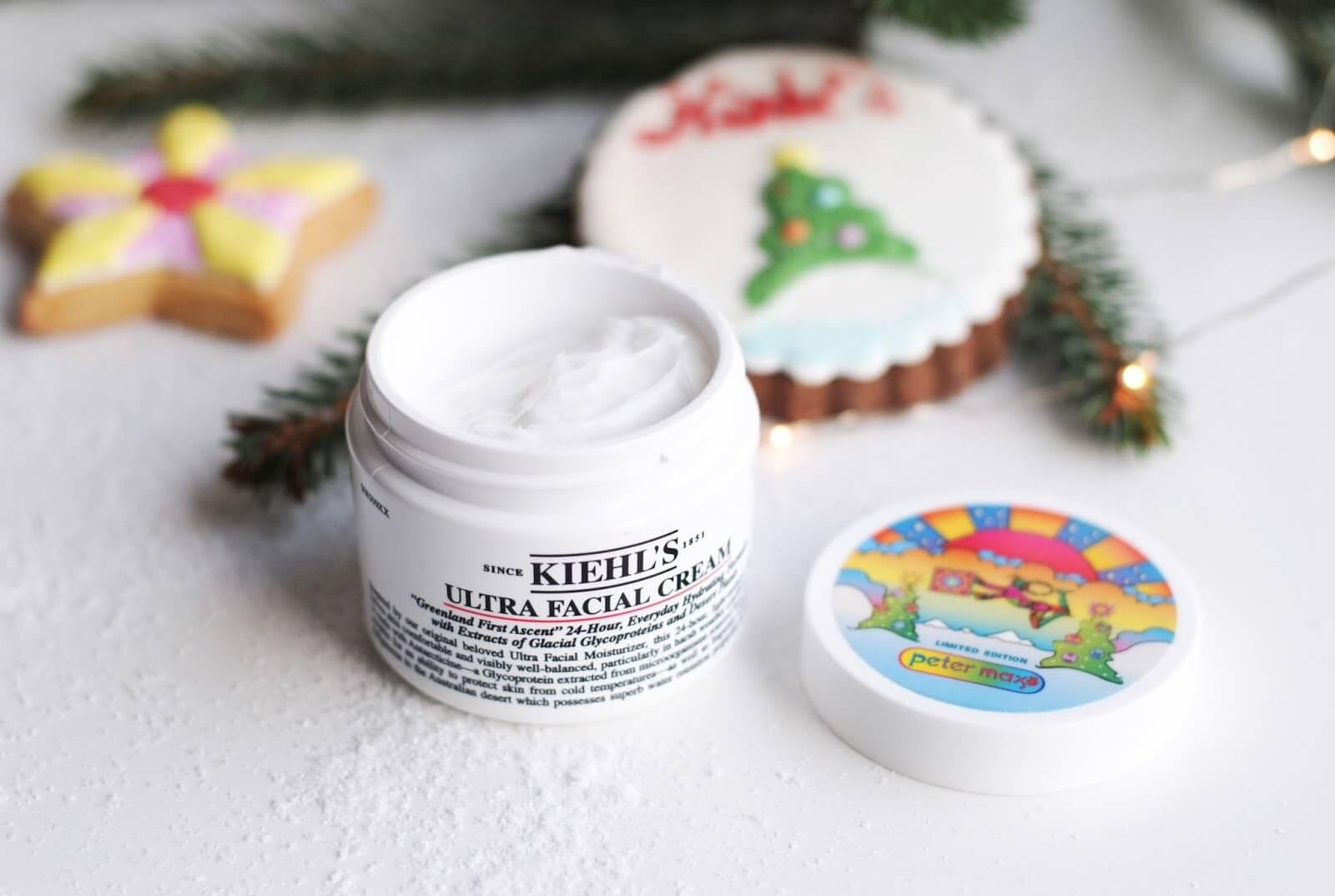 Kem dưỡng ẩm Ultra Facial Cream-bicicosmetics.vn