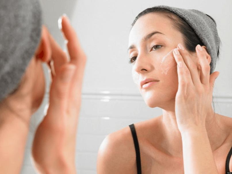 CÔNG DỤNG Kem Dưỡng Ẩm Simple Kind To Skin Hydrating Light Moisturiser
