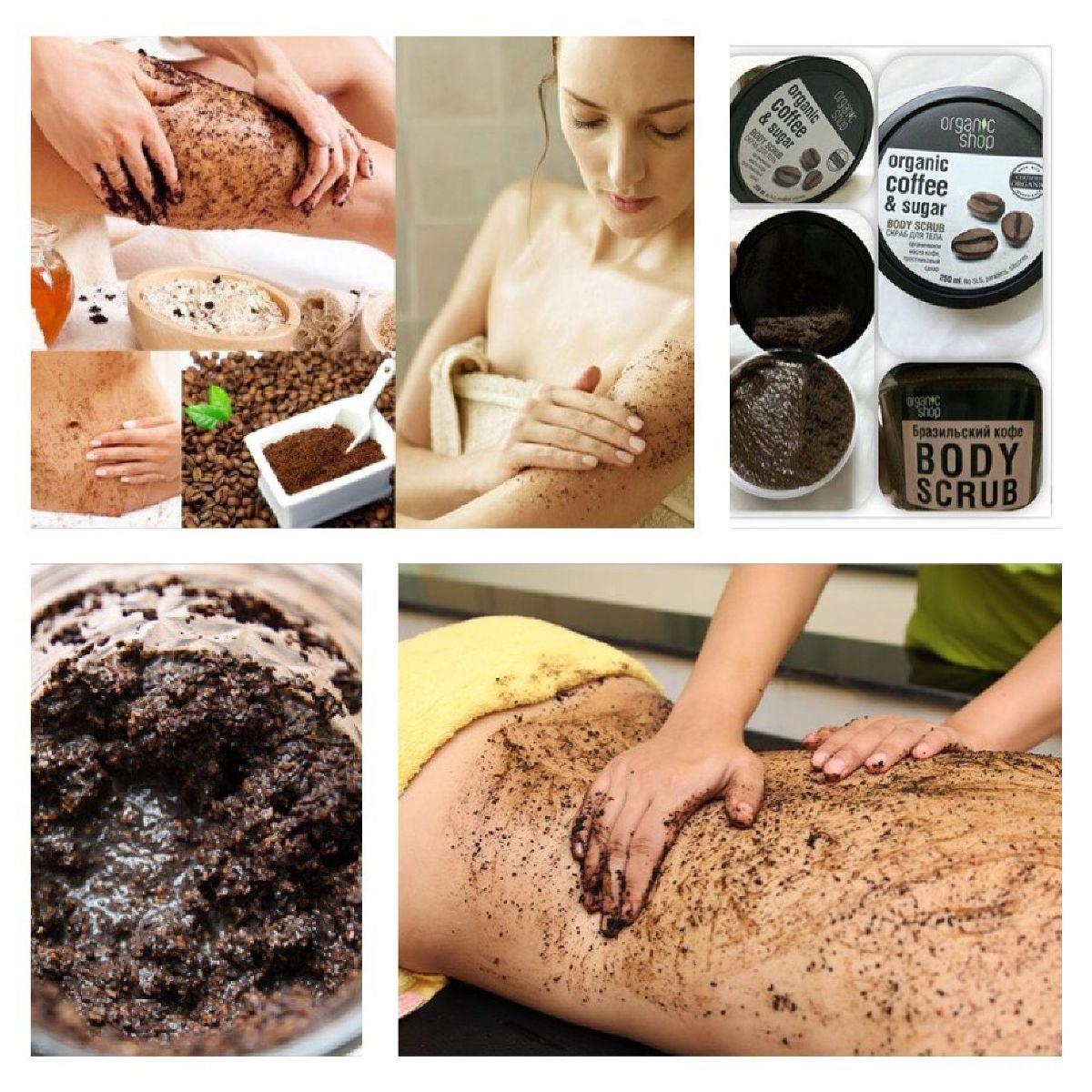 Sản phẩm giúp loại bỏ đi lớp bụi bẩn và tế bào chết trên da hiệu quả 1