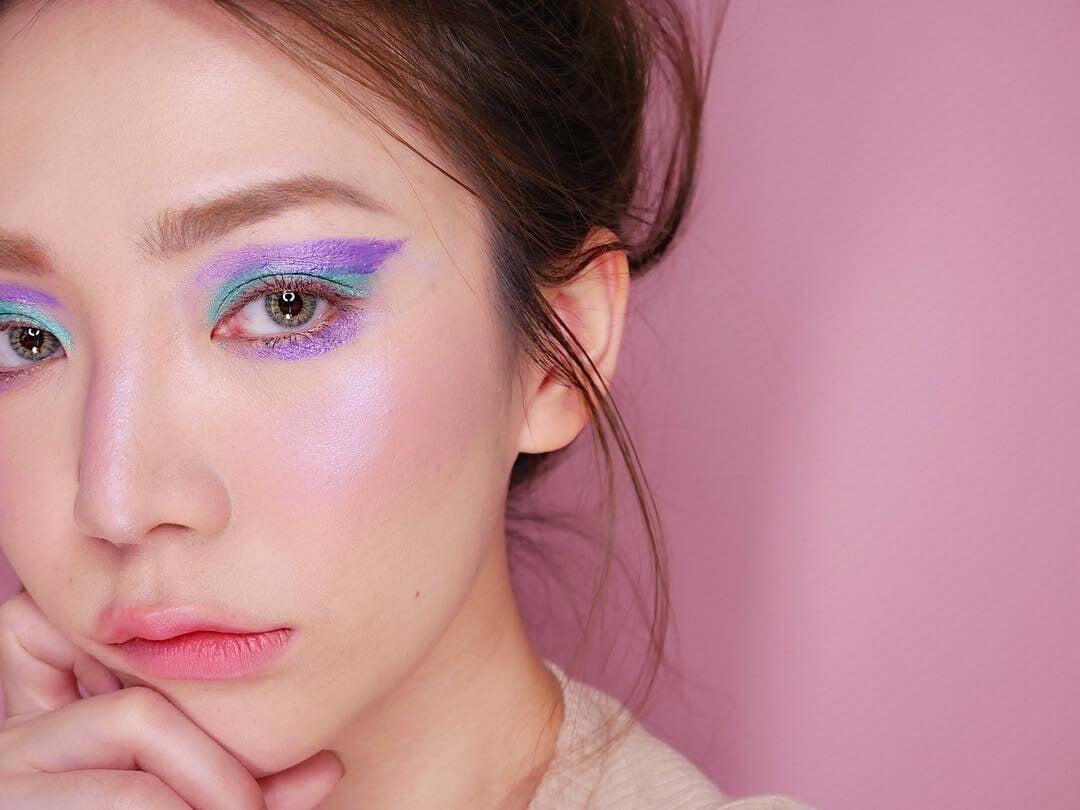 makeup - Bici Cosemtics