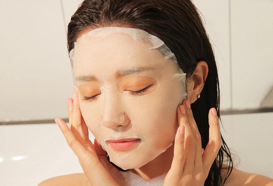 mặt nạ - Bici Cosmetic