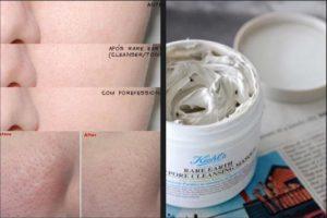 Mặt nạ chiết xuất lô hội và vitamin E để đảm bảo cấp ẩm và dưỡng da mịn mượt 1