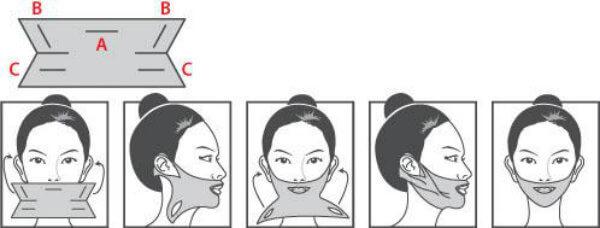mặt nạ nâng cơ-bicicosmetics.vn
