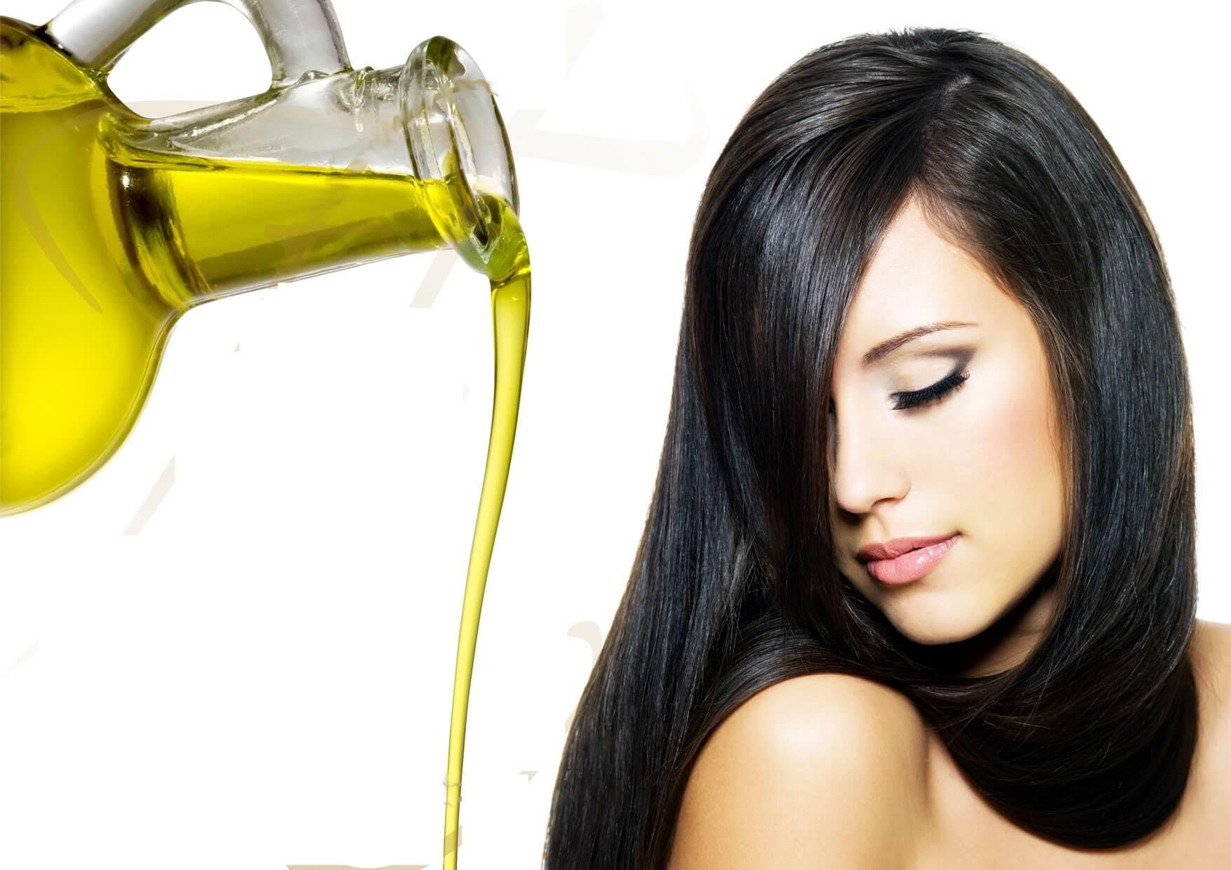 cách chăm sóc tóc -bicicosmetics.vn