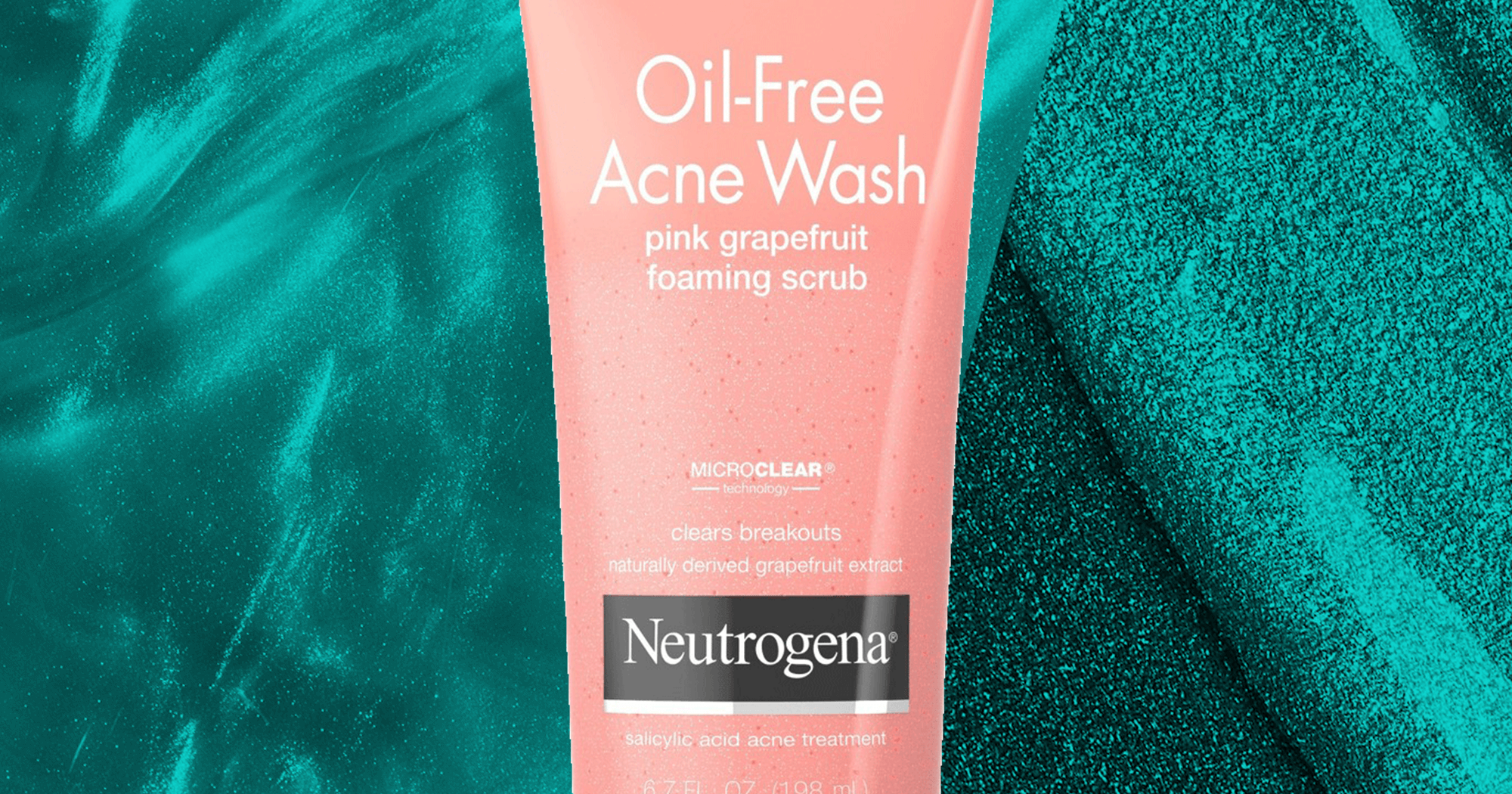 neutrogena oil free acne wash-bicicosmetics.vn