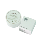 Kem Dưỡng Innisfree No-Sebum Powder Cream