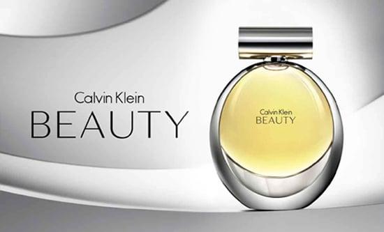 Nước hoa Calvin Klein Beauty Eau de Parfum (30ml)