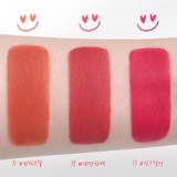 Son Kem Lì Peripera Lip Tint Ink Velvet Tint Mood Blank Collection 4g