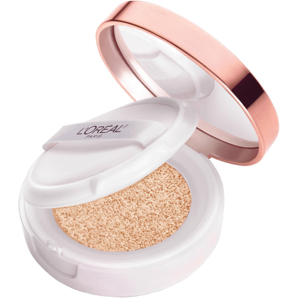 Phấn Nước L'Oreal True Match Lumi Cushion Foundation