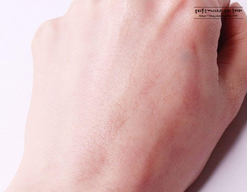 Red  Peel Tingle Serum Sonatural - Bici Cosmetics