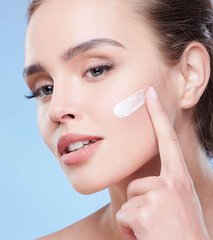 Retinol - Bici Cosmetics