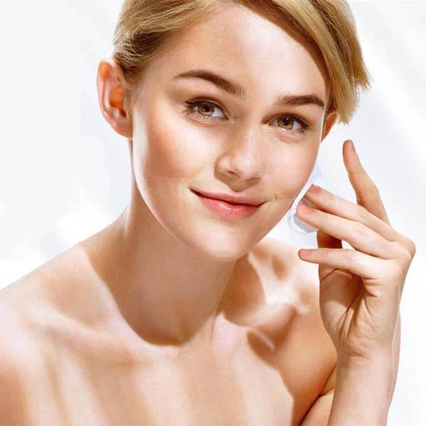 sáng da - Bici Cosmetics