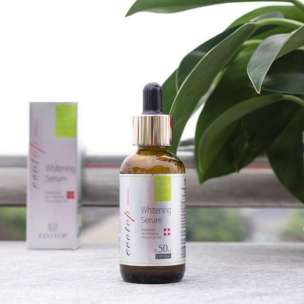Serum Ecotop 2- Bici Cosmetics