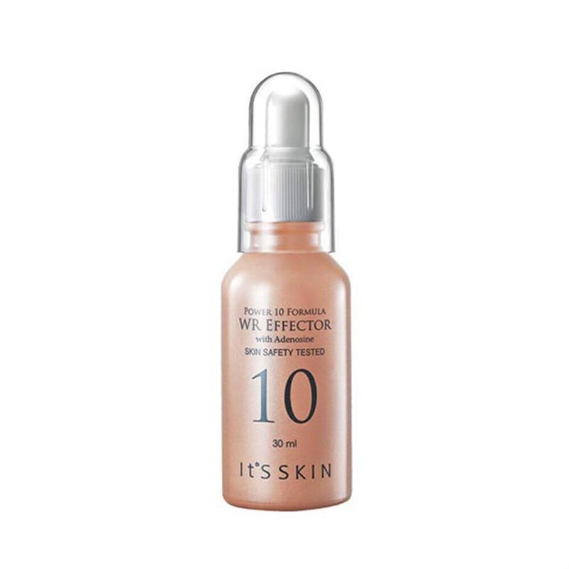 Serum It's Skin Power 10 Formula Effector