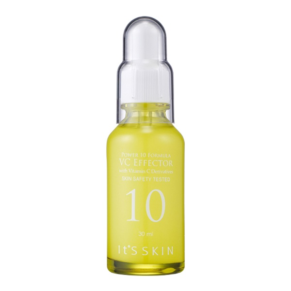 Serum It's Skin Power 10 Formula VC Effector 1