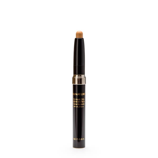 Missha Signature Flawless Cover Stick Concealer