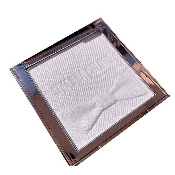 Phấn Bắt Sáng Sivanna Colors Diamond Rose Essence Oil Highlighting Powder HF4029