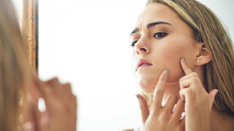 Skincare 1- Bici Cosmetics