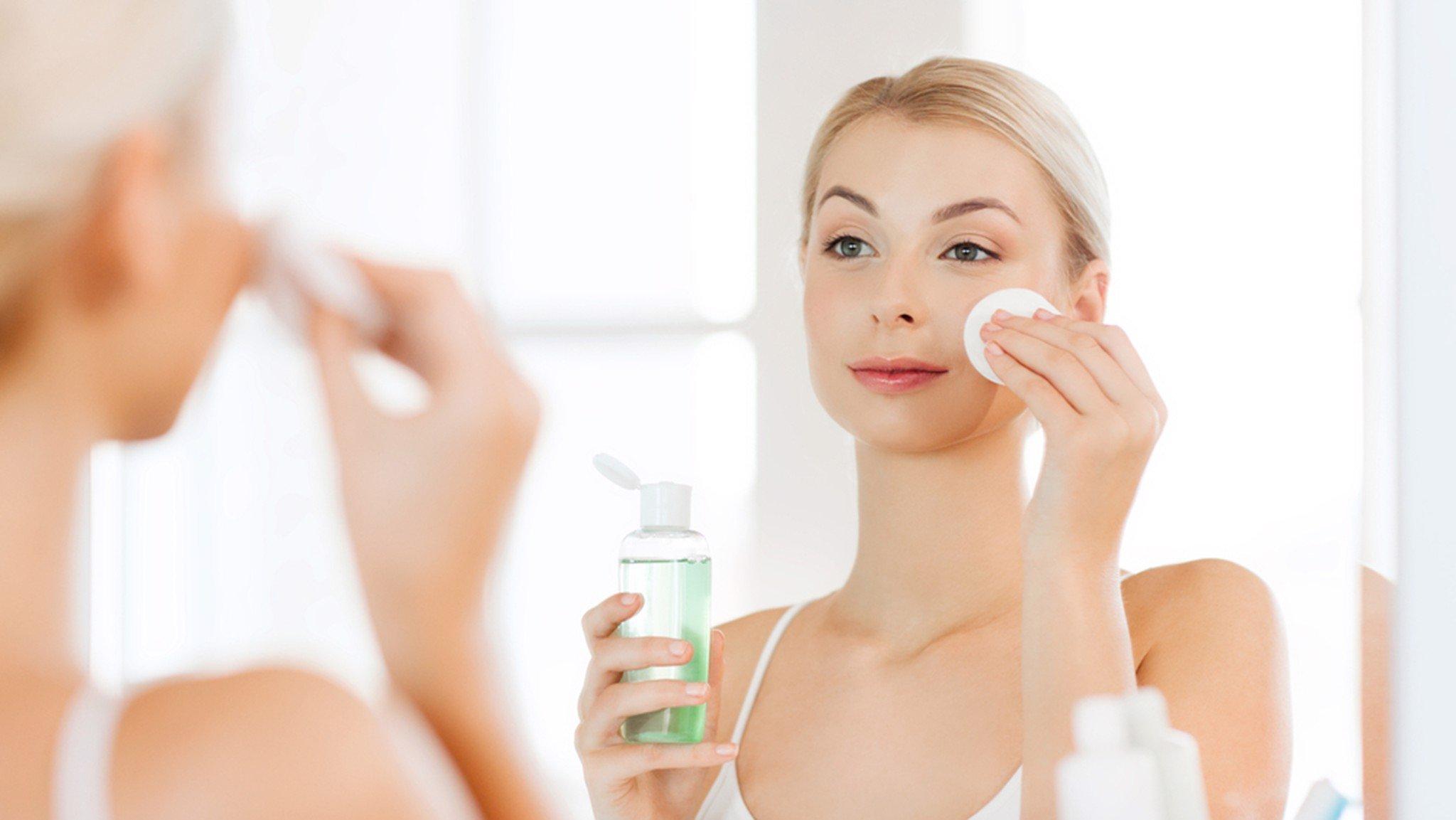 Skincare 12- Bici Cosmetics