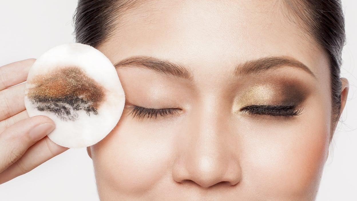 Skincare 14- Bici Cosmetics