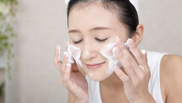 Skincare 20- Bici Cosmetics
