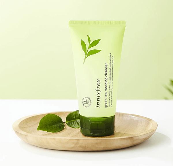 Skincare 21- Bici Cosmetics