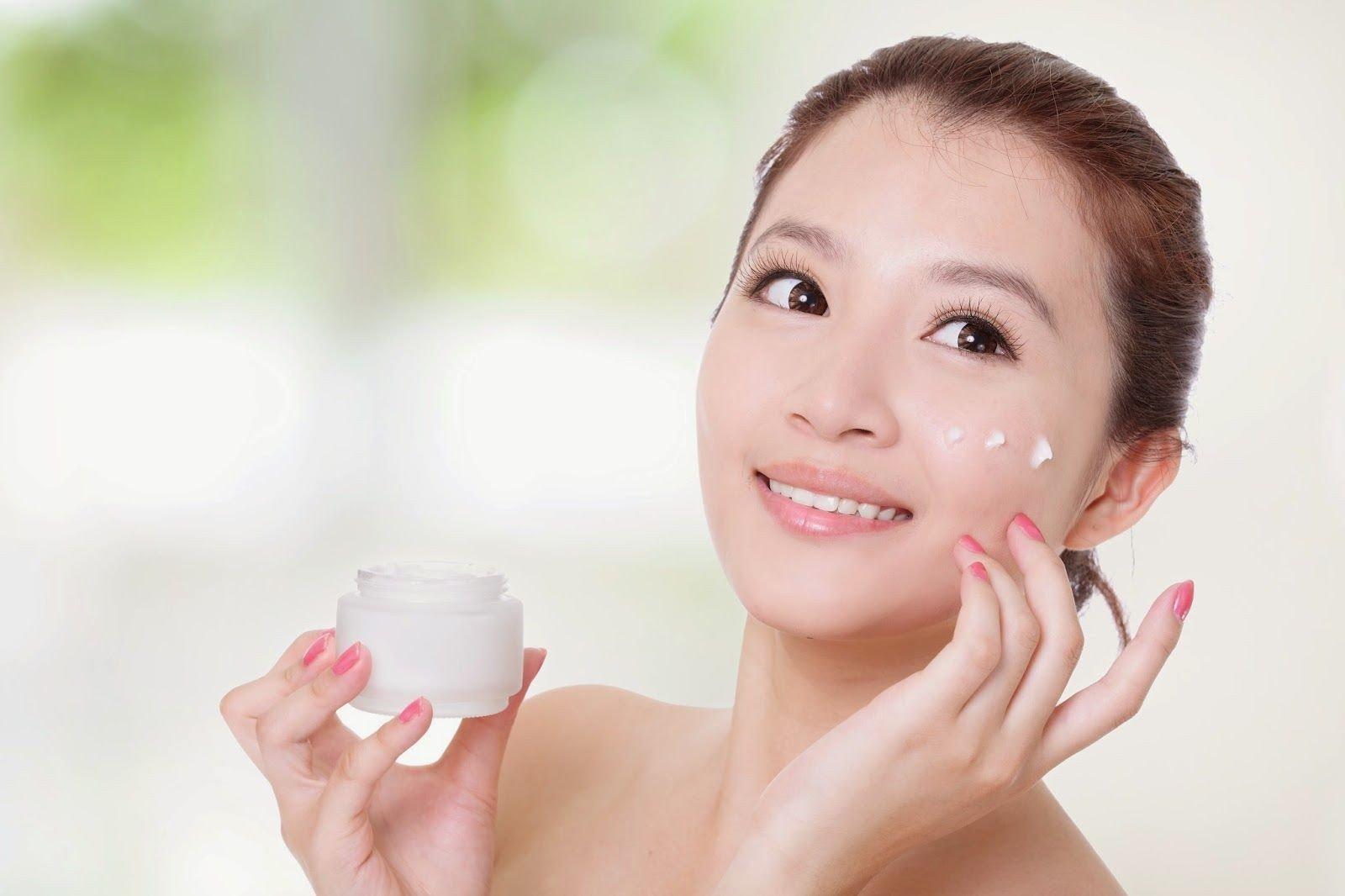 Skincare 41- Bici Cosmetics