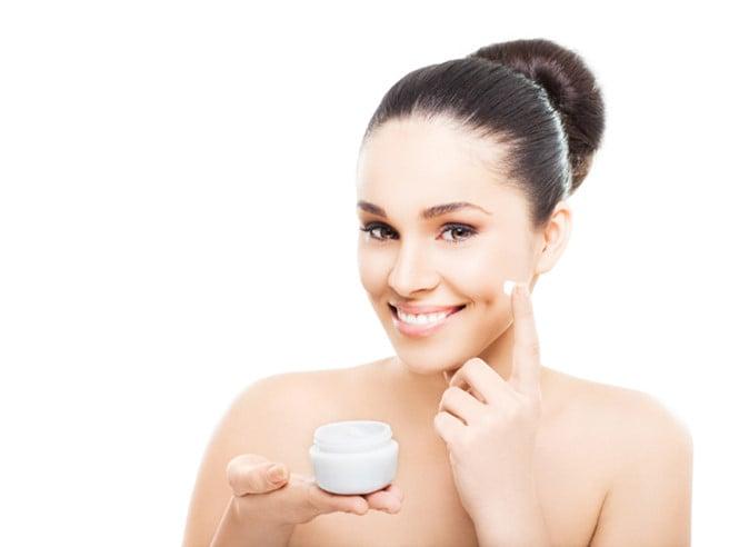 Skincare 50- Bici Cosmetics
