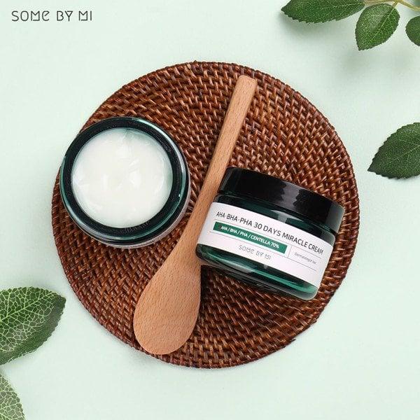 Skincare 60 - Bici Cosmetics